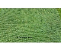 2m x 5m  Turf / Grass Reinforcement Mesh