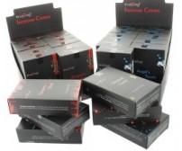 1 Box Stamford Black Range Incense Cones