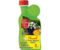 Provado Vine Weevil Killer