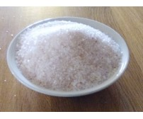 25kg - Natural Himalayan Light Pink Bath Salts 1-3mm
