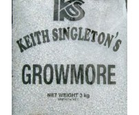 GROWMORE Compound Fertiliser - 25kg
