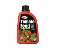 Doff Liquid Tomato Feed