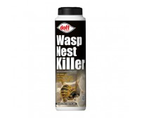 Doff Wasp Nest Killer - 300g