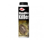 Doff Woodlice Killer 300g