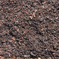 Soils & Composts