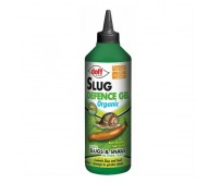 Doff Slug Defence Gel