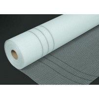 Fibre glass Rendering Mesh