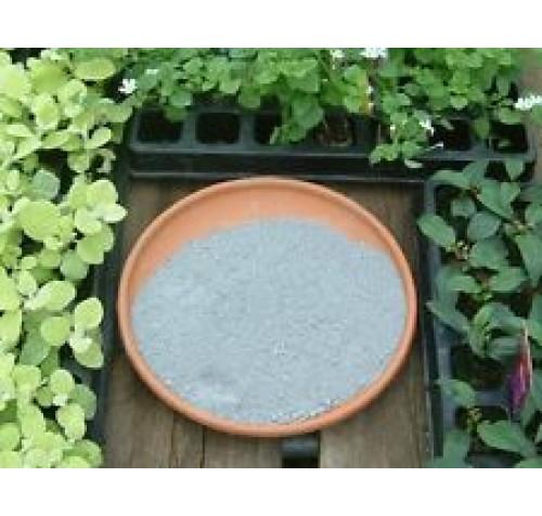 Calcified seaweed coral fertiliser 25kg organic soil for Organic soil for sale