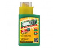 Roundup Concentrated
