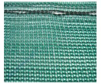 1m x 100m Heavy Duty Garden Windbreak / Shade Netting