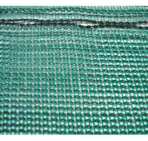 1.5m x 25m Heavy Duty Garden Windbreak / Shade Netting