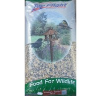 20kg - Bamfords Summer/Winter Picnic -Table Seed