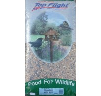 20kg - Bamfords Wild Bird Food