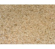 Horticulture Vermiculite 1>3mm Grade - 100 Litre