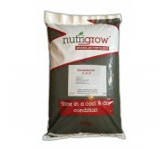 GROWMORE Compound Fertiliser - 25kg (Nutrigrow)