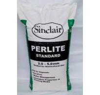 Perlite Horticulture Medium Grade - 100 Litre
