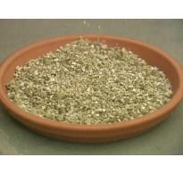 Horticulture Vermiculite 2>6mm Grade - 100 Litre