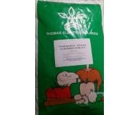 Superphosphate - 25 KG