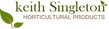 Keith Singleton Horticulture